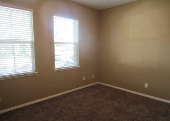 Rooms With Beige Walls