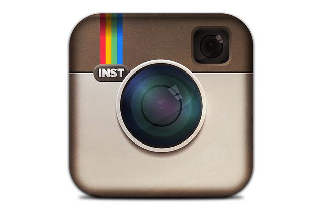 instagam