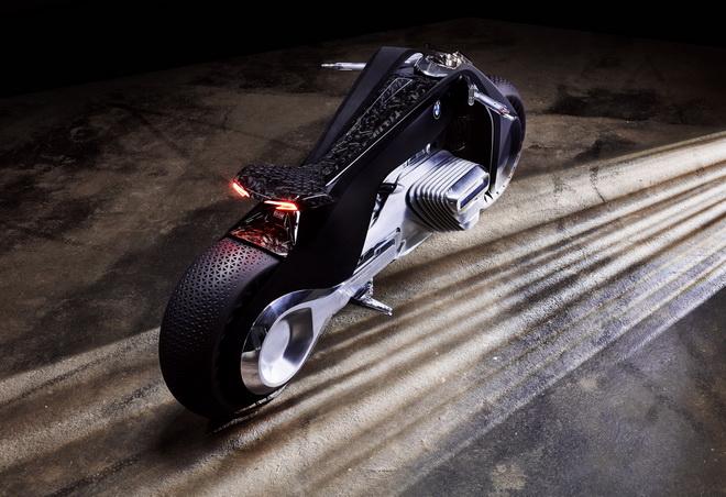 2016-BMWMotorradVisionNext100-15