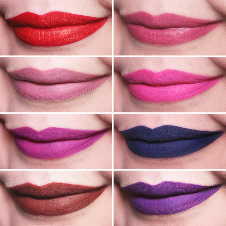 kat von d everlasting liquid lipstick mini set (1)