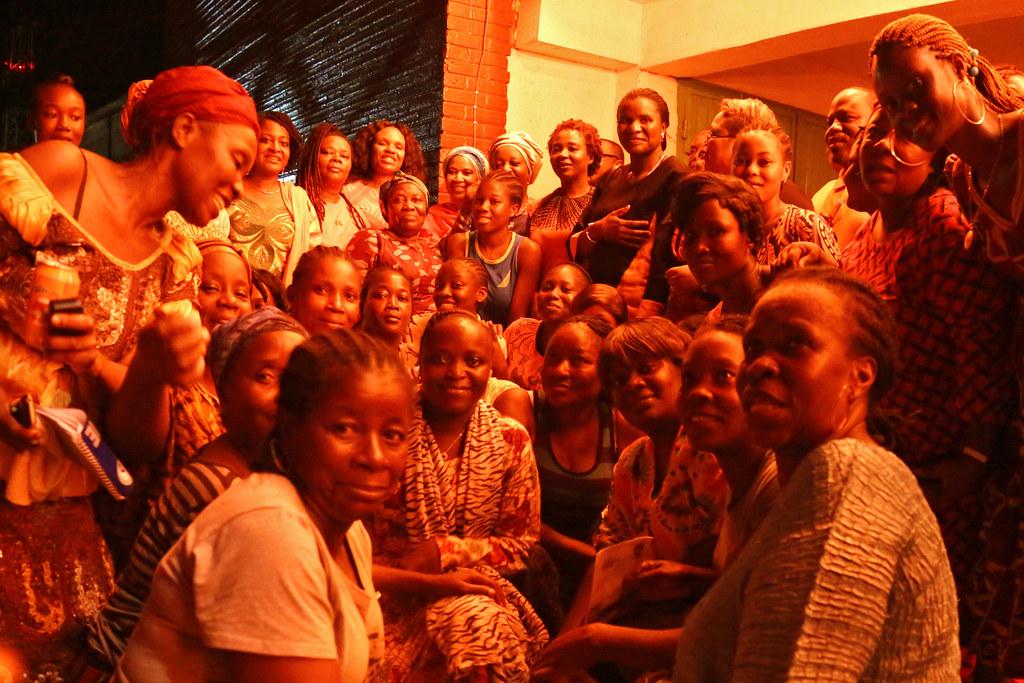 orange the world 2016   liberia   ministry of gender flickr