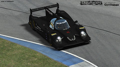 Endurance Series rF2 - build 3.00 released 22251510151_1b264936b7_m