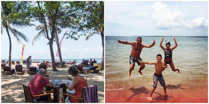 5-beach-collage-via-paradisenastya