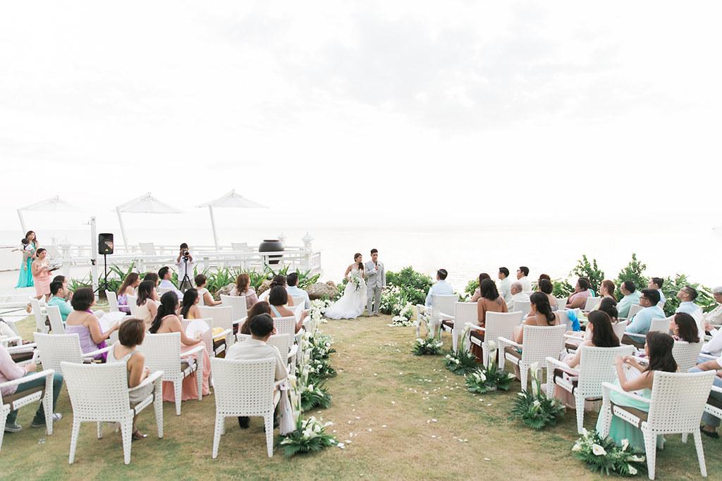 MANILA WEDDING PHOTOGRAPHER 6 copy