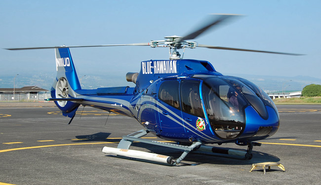 blue-hawaiian-helicopters