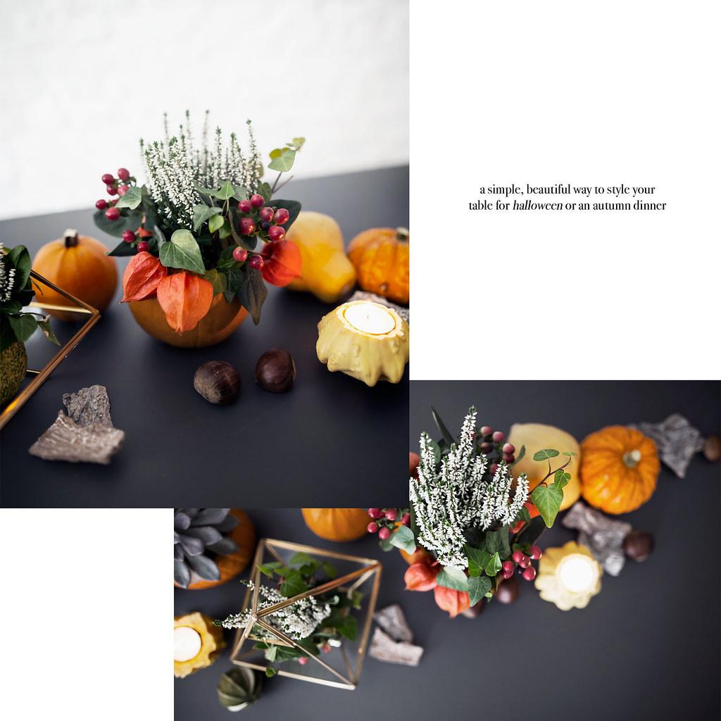 1000 gute gr nde initiative pflanzen heide k rbis pumpkin. Black Bedroom Furniture Sets. Home Design Ideas
