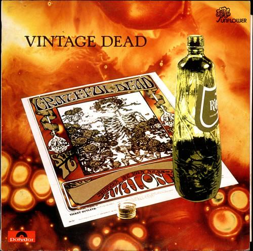 Grateful-Dead-Vintage-Dead-210022
