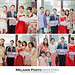 peach-wedding-20130707-8588+8598+8699+8610