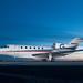 The Future Peculiar Jet