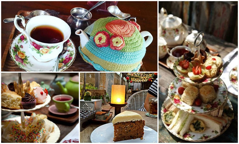 1-biku-high-tea-food-collage-via-keziapembayun,-graceveronika