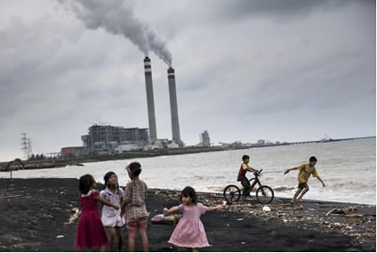 Paris climate conference track: national emission reduction can be achieved?