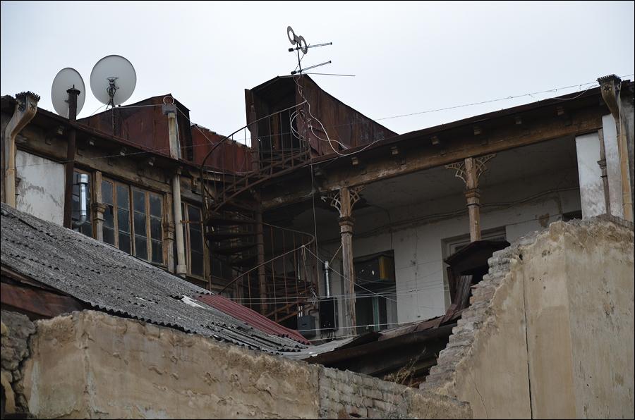 Tbilisi_0700
