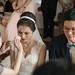 婚禮攝影-大倉久和-0045