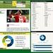 5th September 2015 : San Marino 0 - England 6 (Euro 2016)
