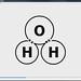 H2O first QT uncompressed then MP4 via ME