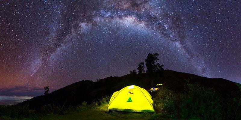 1-stars-HakLiang