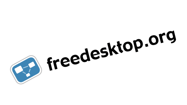 Freedesktop_logo.jpg