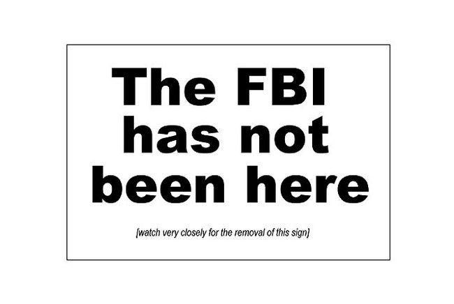 fbi-canary.jpg