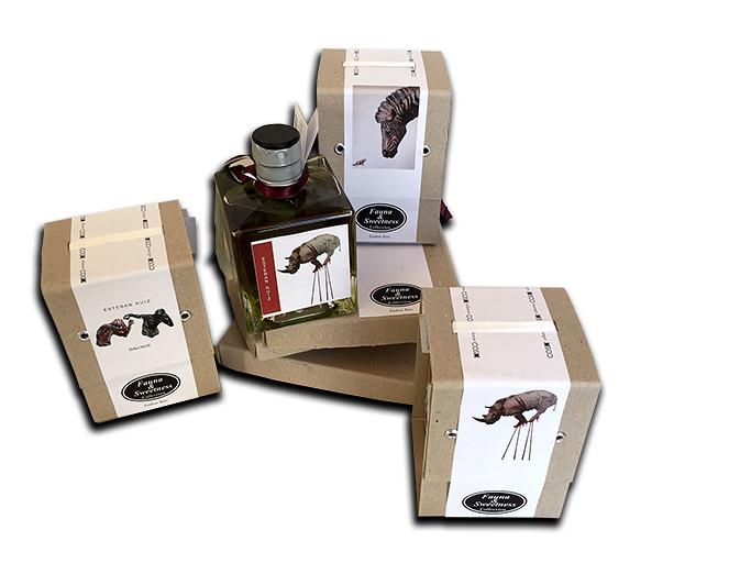 art olive oil