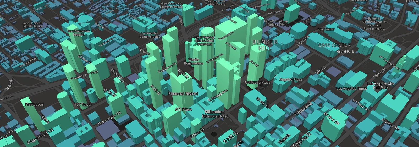 lidar for drones with Mapping 3d Buildings on Drones Robots Functionalities additionally New Infographic Depicts Future Enterprise Mobility additionally Low Cost L1l2 Gnss R  Receiver For Drones North R ite Receiver also Special UAV 2FLiDAR Package likewise Mapping 3d Buildings.