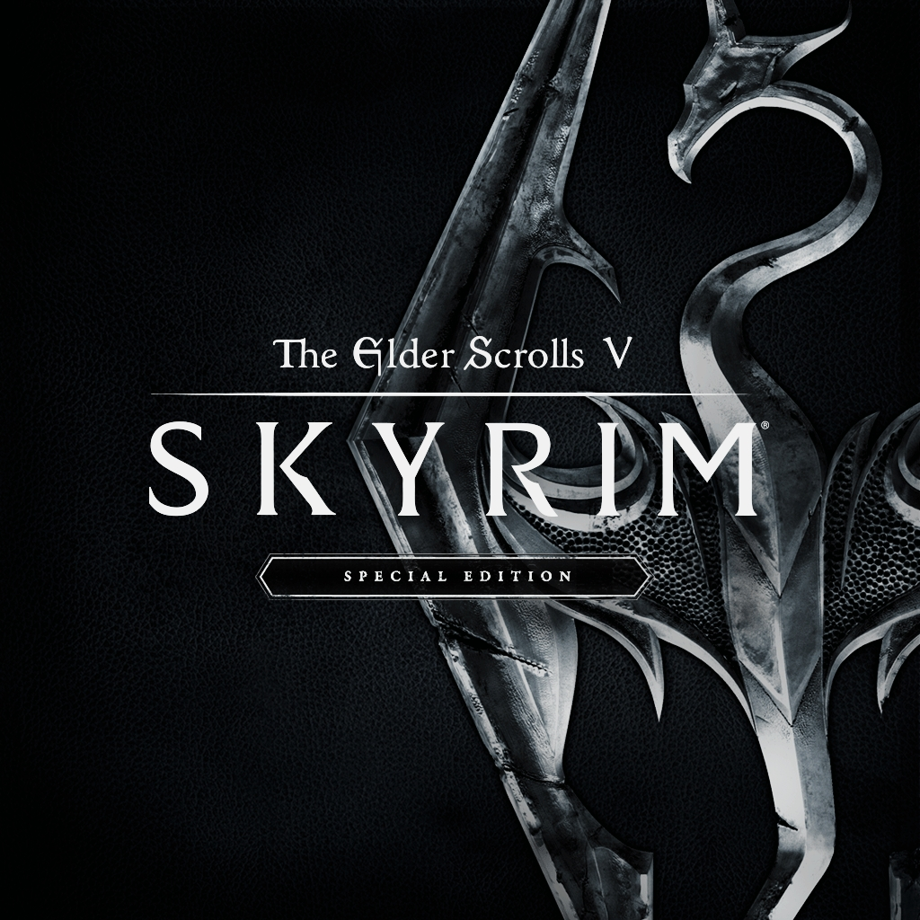 how to get free skyrim special edition