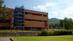 Università-Salerno-2