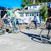 Falling Sky 2015 Worlds Shortest Bike Race