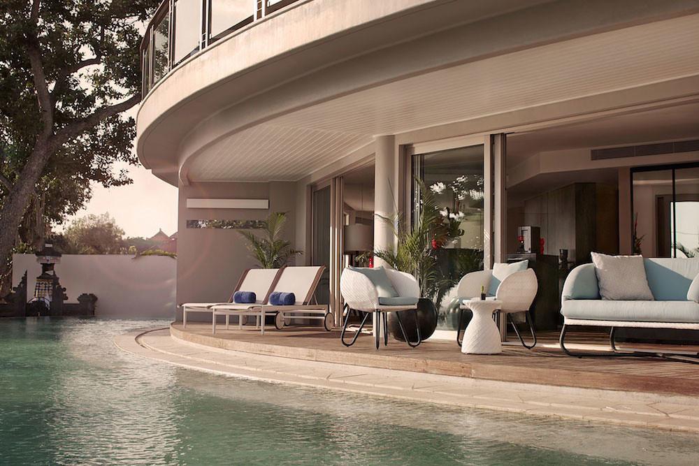 8-pool-view