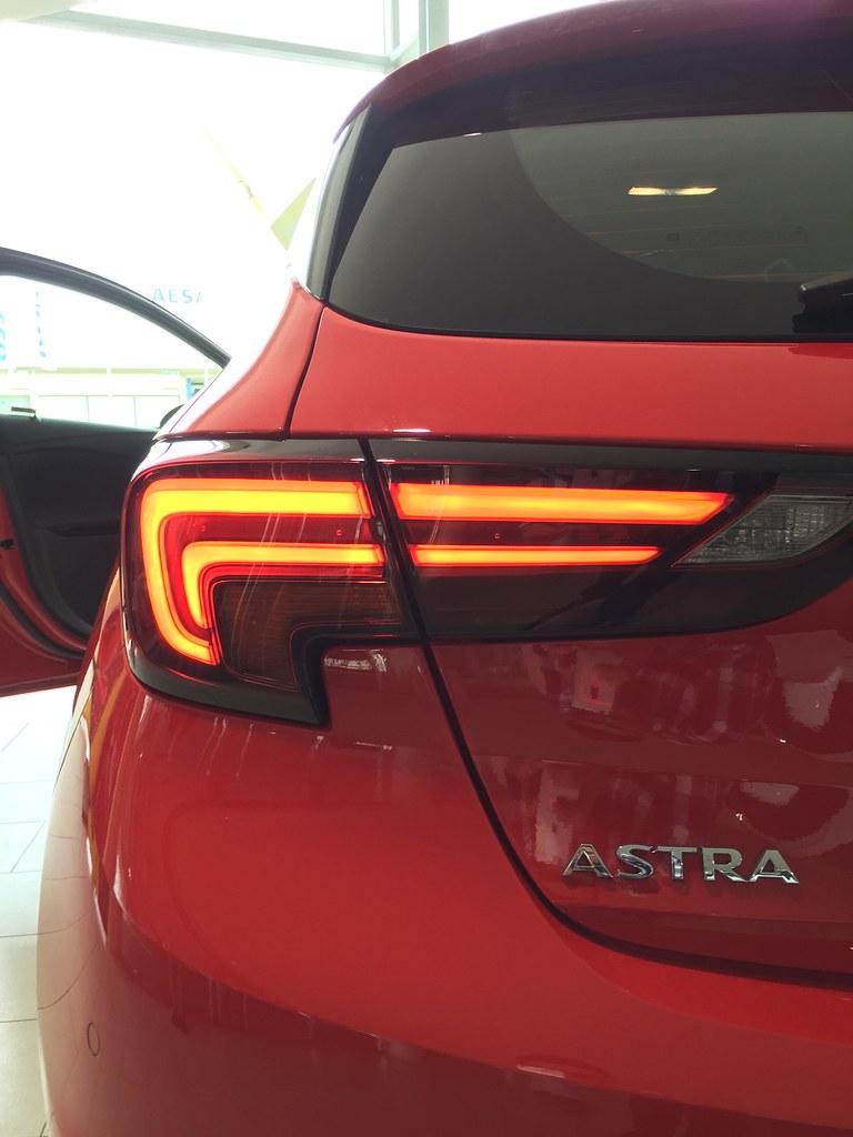 [EXCLUSIVA] Astra K en España!!!! - Página 3 22178191404_7e11003445_b