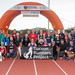 Veterans Day Half Marathon, ¼ Marathon & 5k