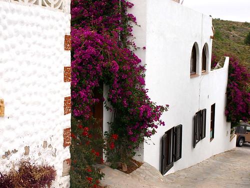 Casa Rural, Tenerife