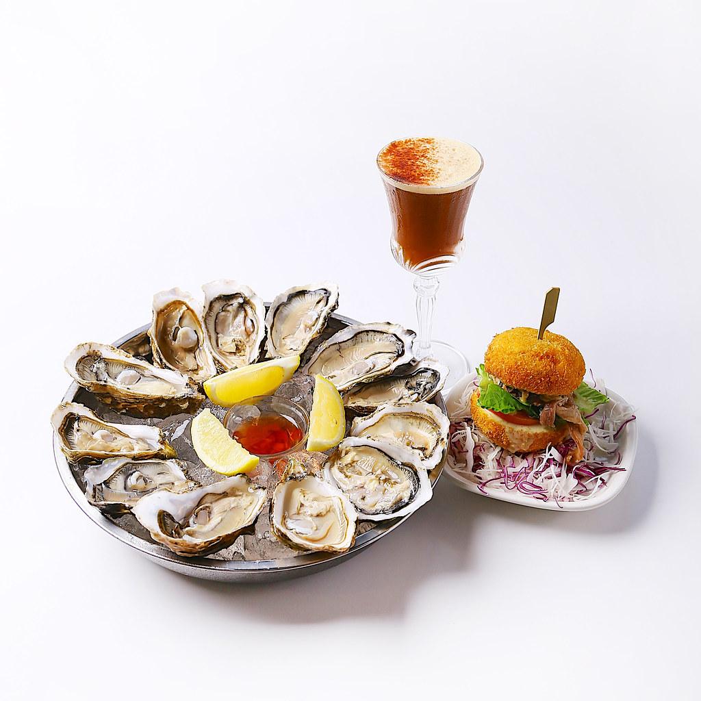 tanuki-raw-oysters
