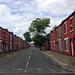 Madryn Street, Toxeth