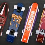 Skate Board Skate Board Skate Board Skate Board Skate Board Skate Board Skate Board Skate Board Skate Board Skate Board Skate Board Skate Board