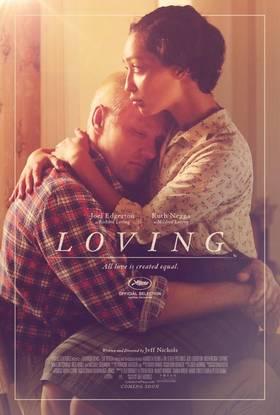 Lovingai online