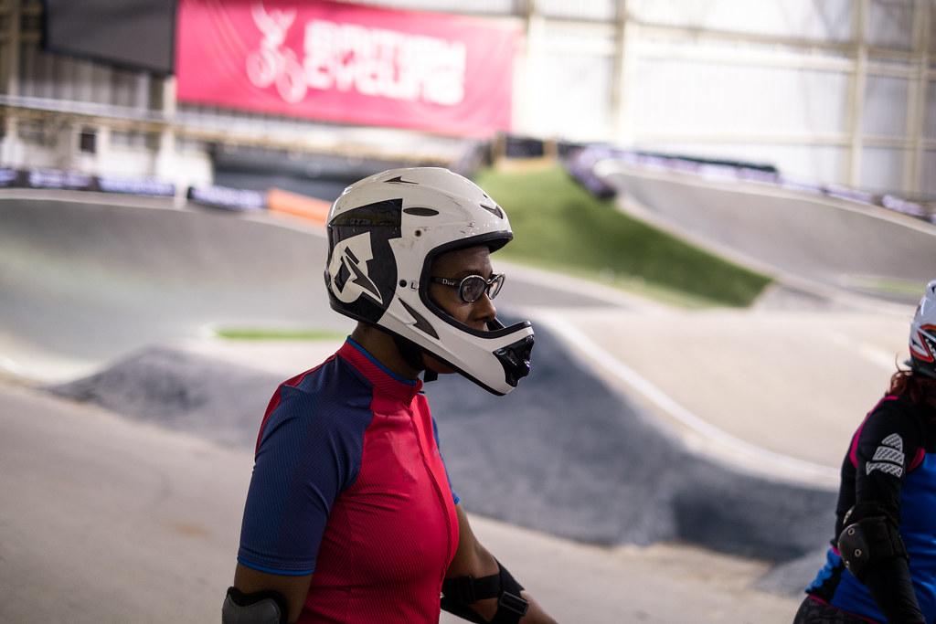 jools-walker-bmx-helmet-cycling-manchester