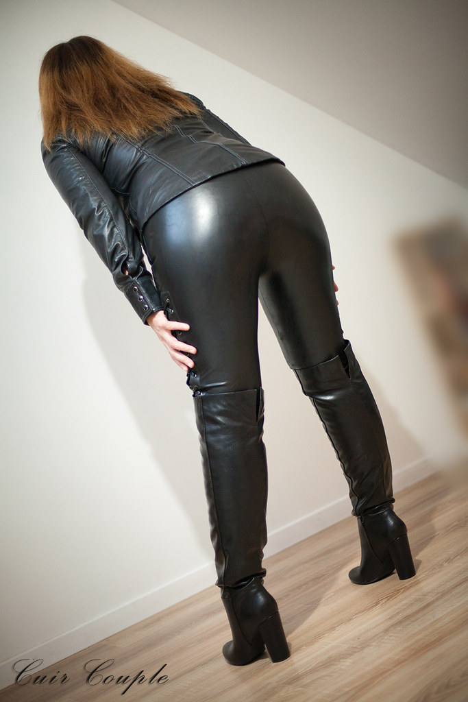 sex big ass gratis porr svenska
