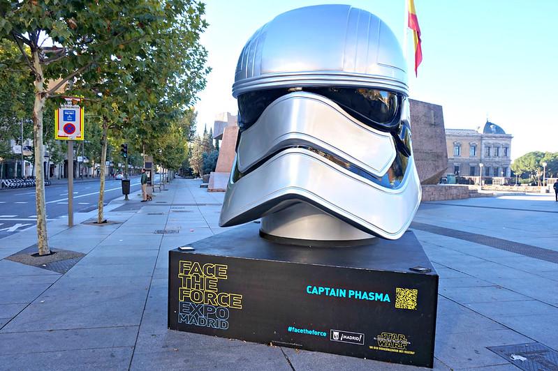 http://hojeconhecemos.blogspot.com.es/2015/11/face-force-expo-madrid-espanha.html