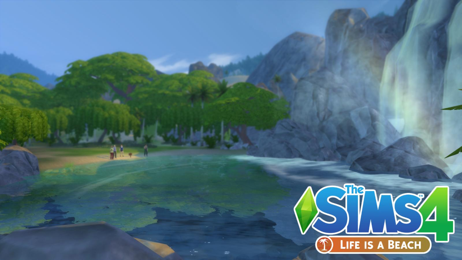 0f9e8c8e206 TheSims4.it - Community Italiana dedicata a The Sims 4