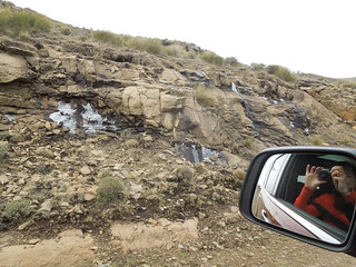 2016-09- 30 Driving Lesotho 13.00.33