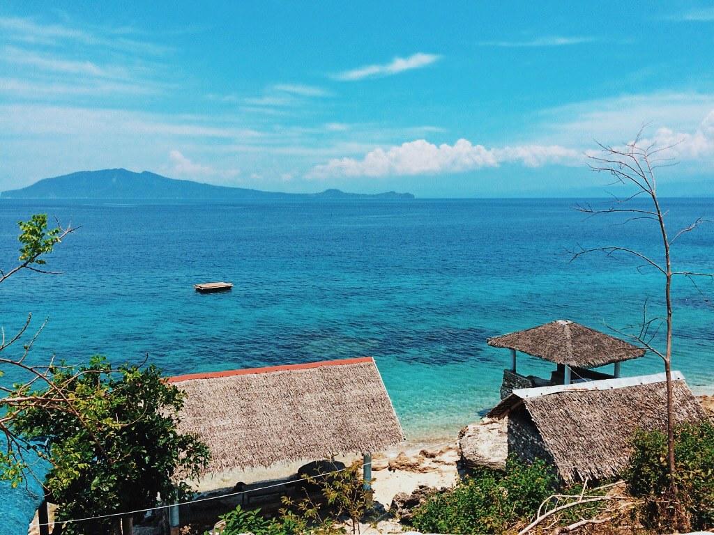 Dreamland Paradise Res...
