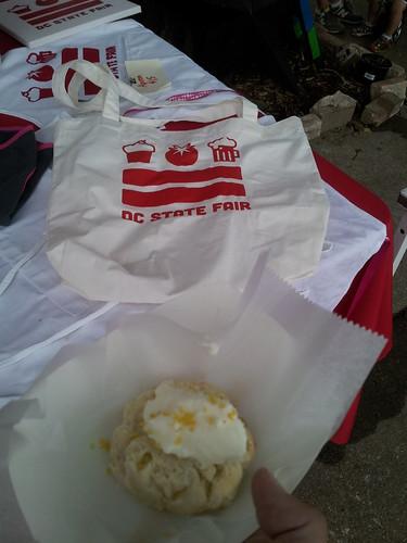 Food Truck Fair Brooklyn Ny