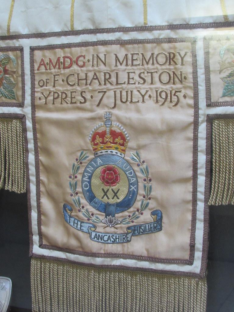 Number 2 Old Pattern Uniform Jacket Nb Glorious Genuine British Army Khaki Green No 2 Surplus