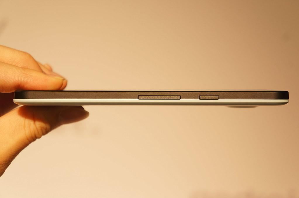 ワイモバイル、「Nexus 5X」を10月20日より発売――実質支払額は4万9248円。グーグル直営よりも割高に