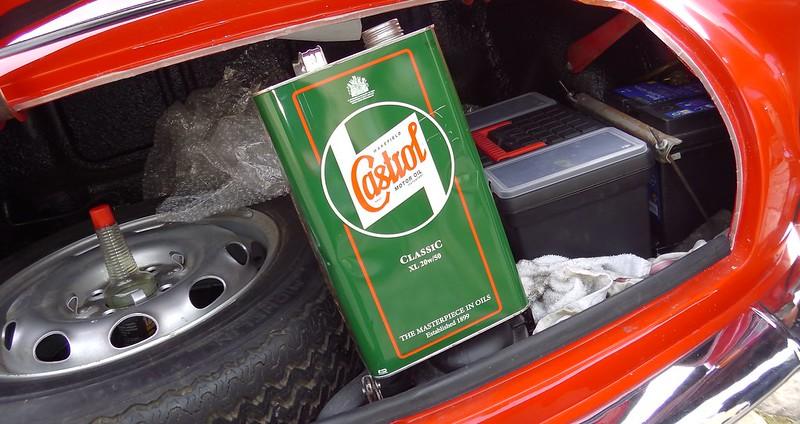 marque huile moteur  22108831115_0d3fed60d1_c
