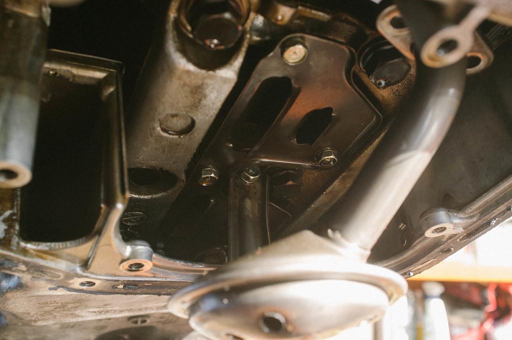 wavyzenki s14 build, the street machine 22940587110_301c8c1907_b
