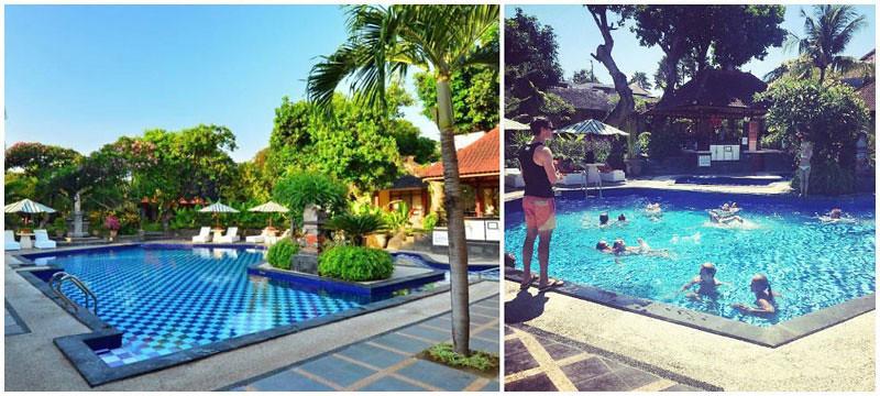8-pool-collage-via-activeedu