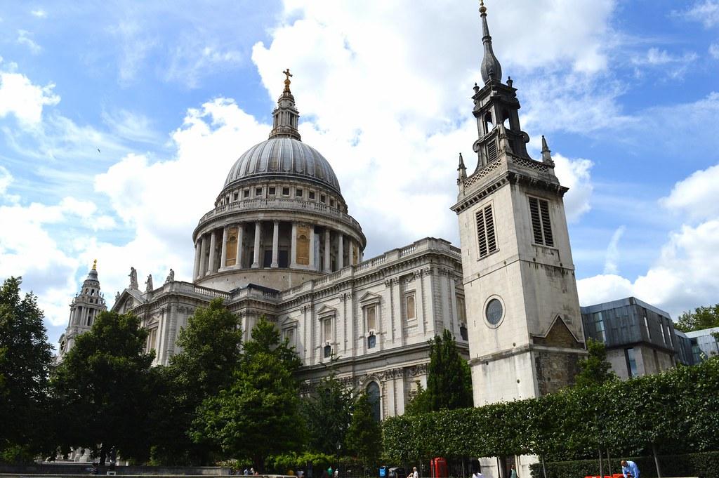 London1-10