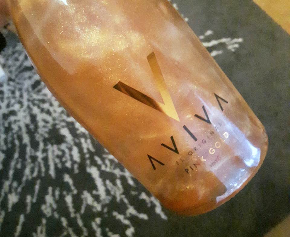 aviva_pink_gold