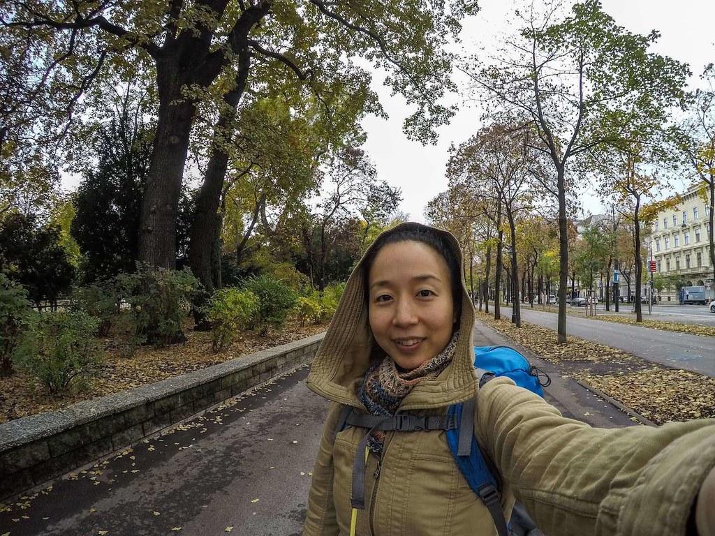 Vienna selfie 2 (edited)
